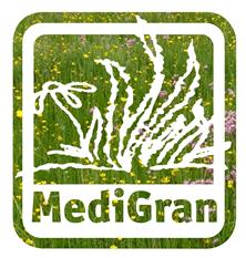 medigran, bloemenmengsel kopen, bijenmengsel, vlindermengsel kopen